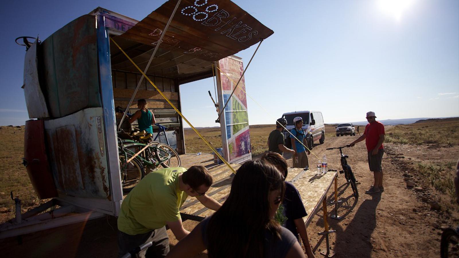 BikeSHop 02.jpg