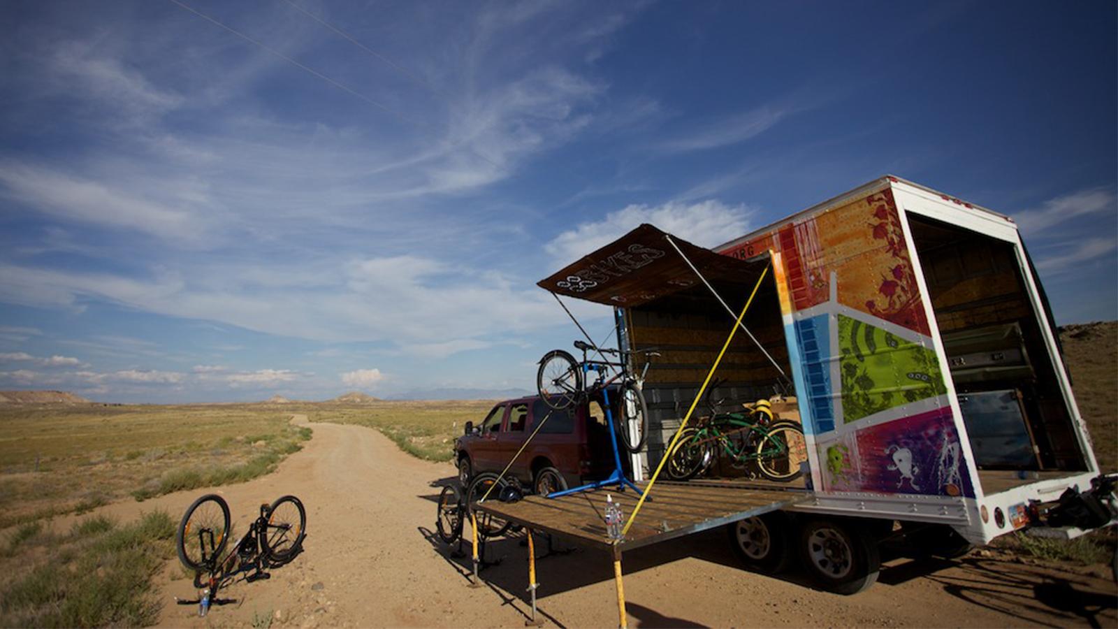 BikeSHop 01.jpg