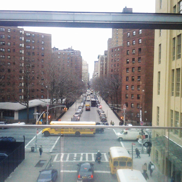 NYC 4.jpg