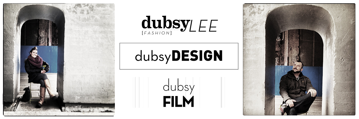profile dubsy site.jpg