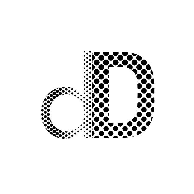 Dubsy Design, LLC.  Salt Lake City, UTAH