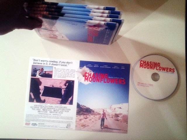 CM DVDS.jpg