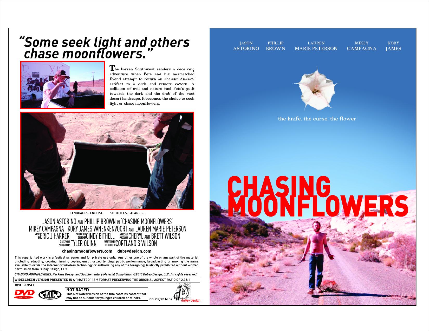 DVD Cover Sheet FINAL-01.jpg