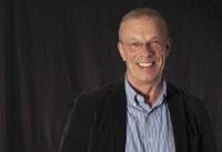 Helmut Jochheim Vorstandsvorsitzender jochheim@ballettgesellschaft.de