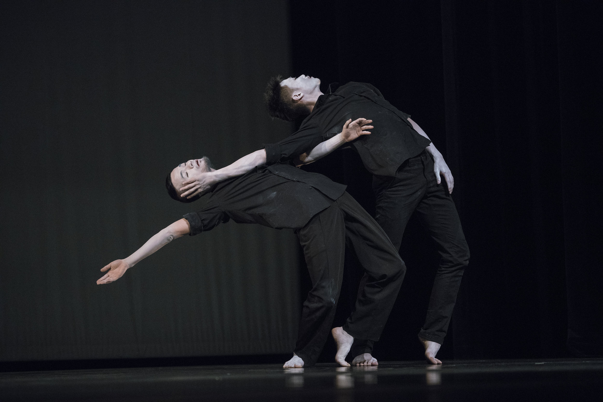 2. Preis - Relationships, Zhiren Xiao.jpg