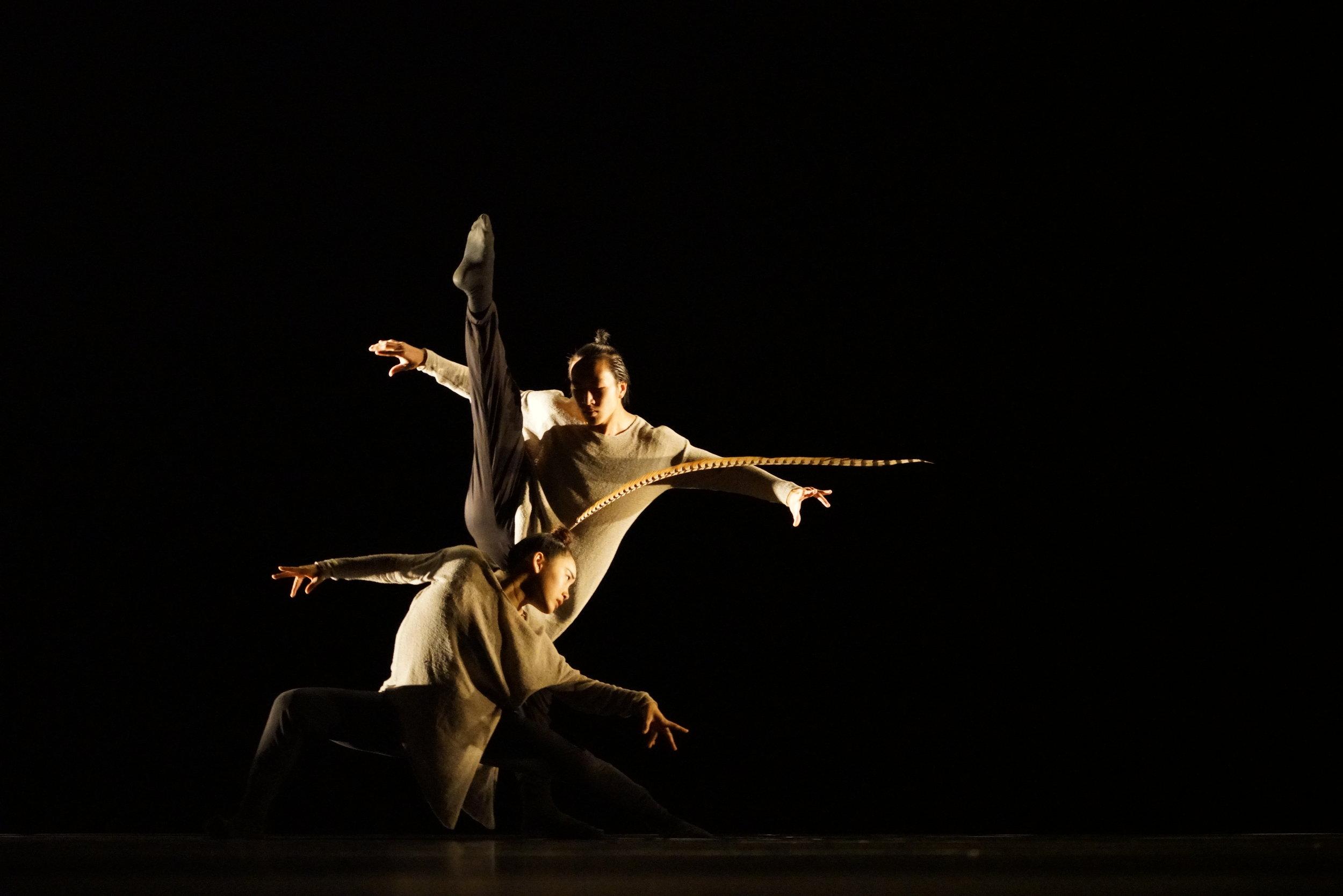 3. Preis -  Birdy, Hung-Chung Lai, .JPG