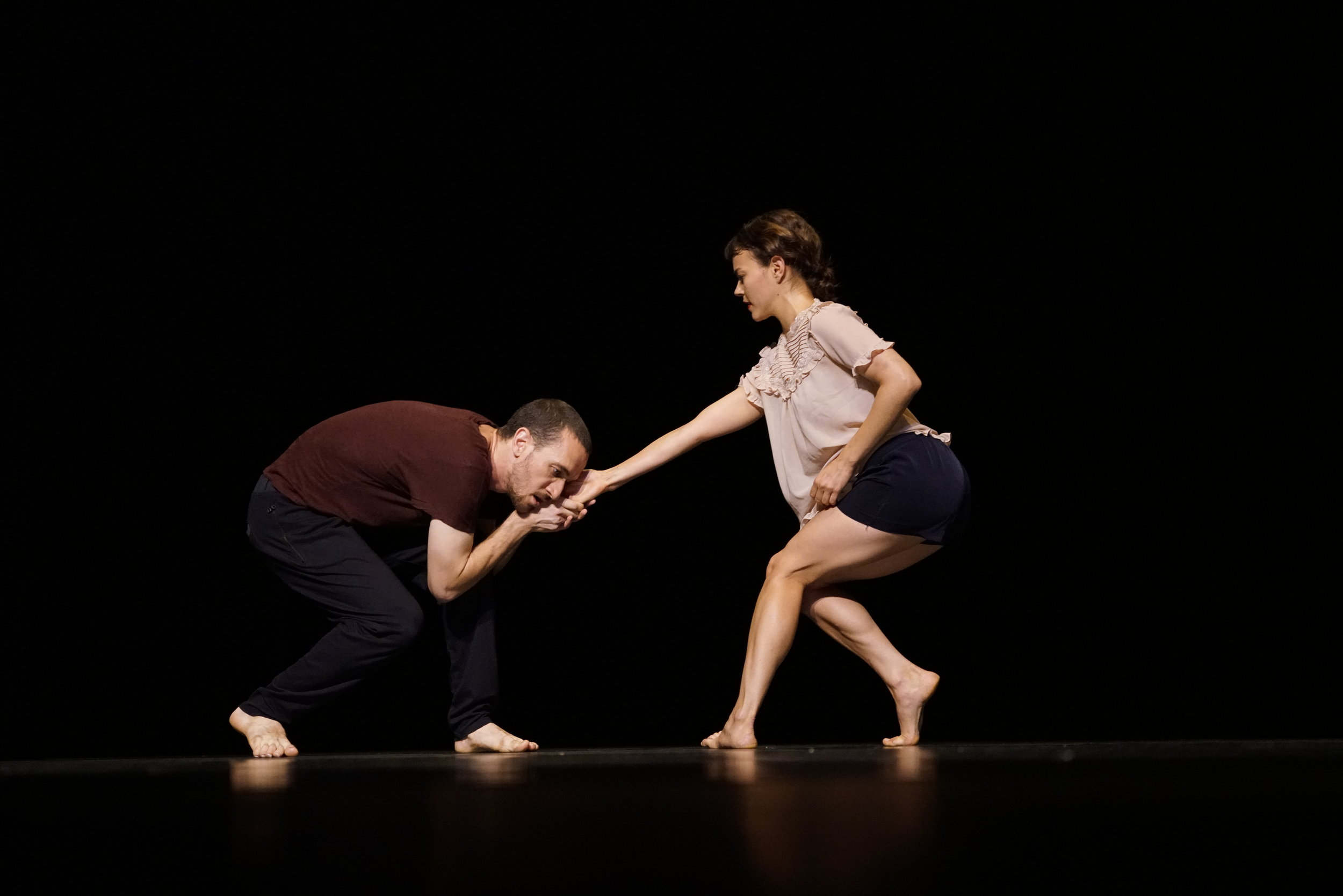Kritikerpreis - Nice to beat you, Gil Kerer & Korina Fraiman1.JPG
