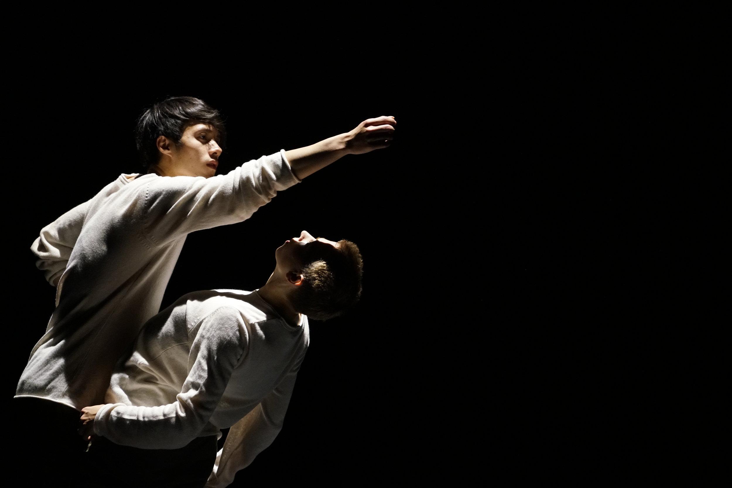 Residance Award DantzaZ Dance Company - Before you say it. Sade Mamedova b.JPG