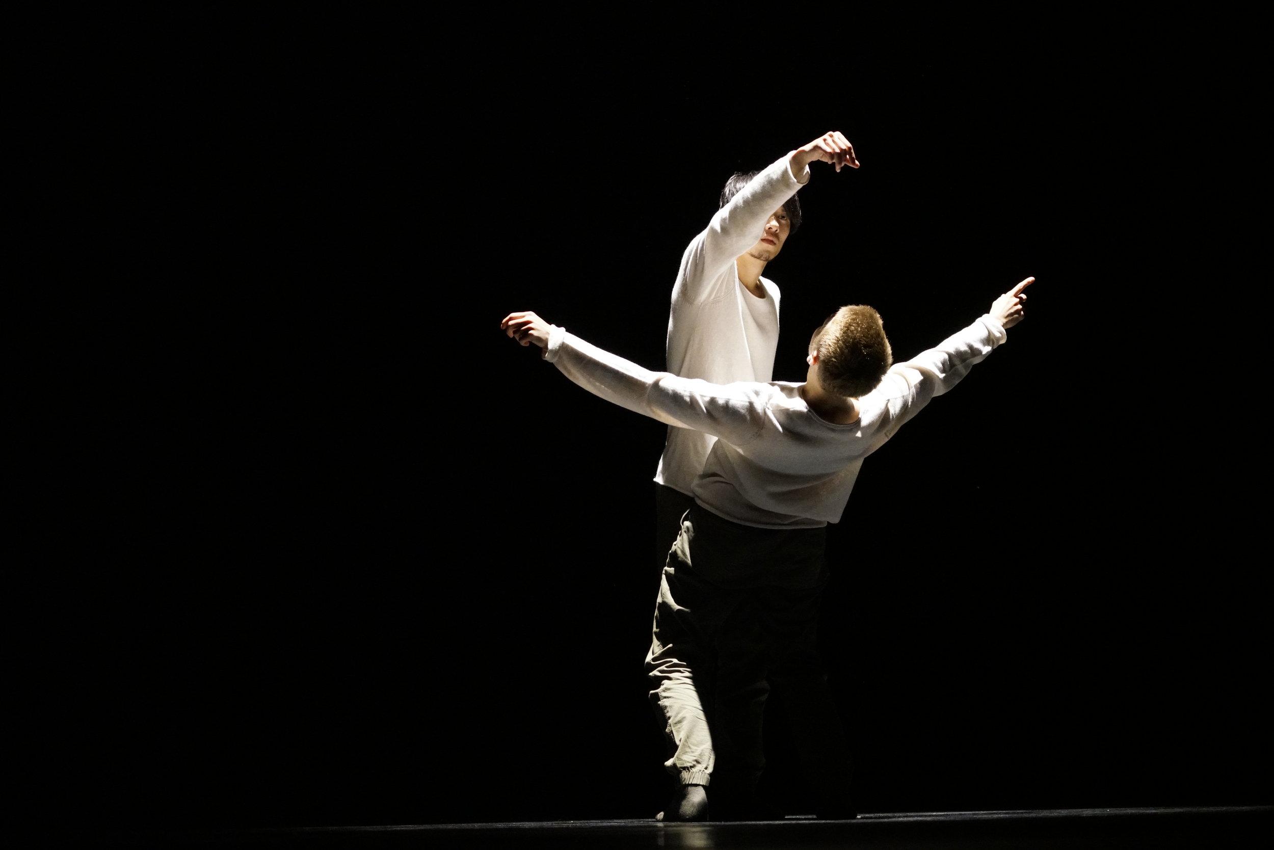 Residance Award DantzaZ Dance Company - Before you say it. Sade Mamedova.JPG