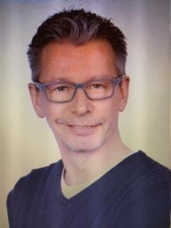Wolfgang Munsch, Kassenwart