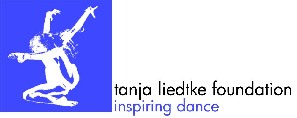 logo_tanja_liedtke_foundation_1000.jpg