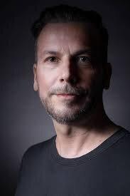 Guido Markowitz, Director Ballett Theater Pforzheim, Produktion Award Theater Pforzheim