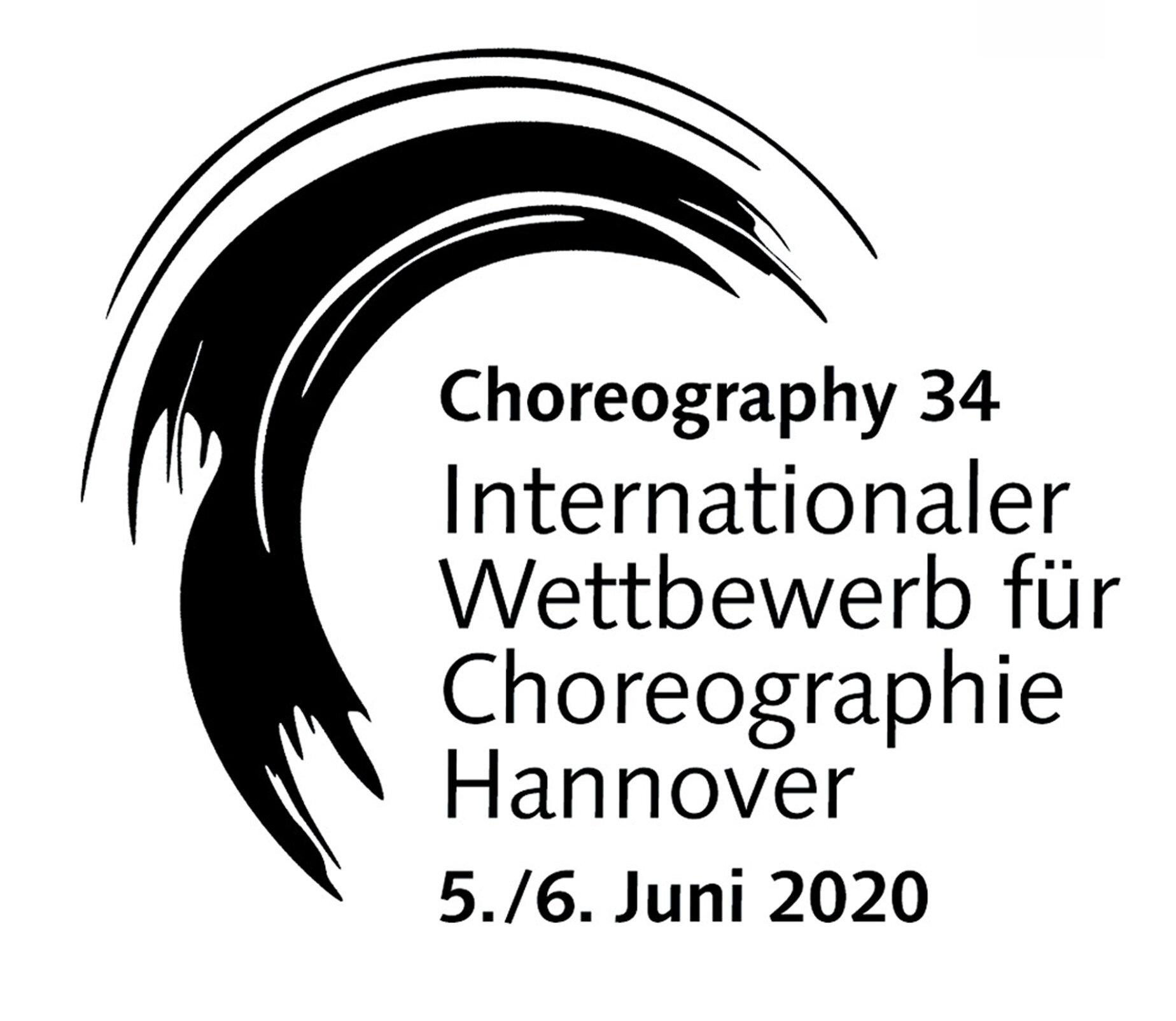 Logo_CW_34_b.jpg