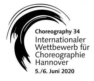 choreography 34
