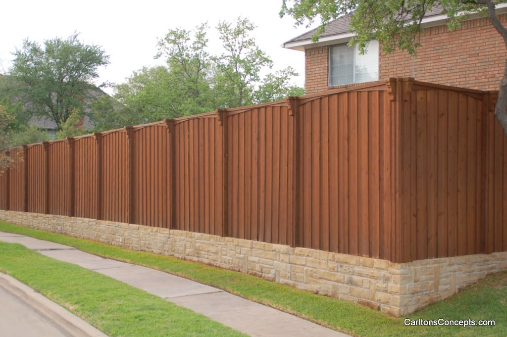 Fence_Gate_Construction_024.JPG