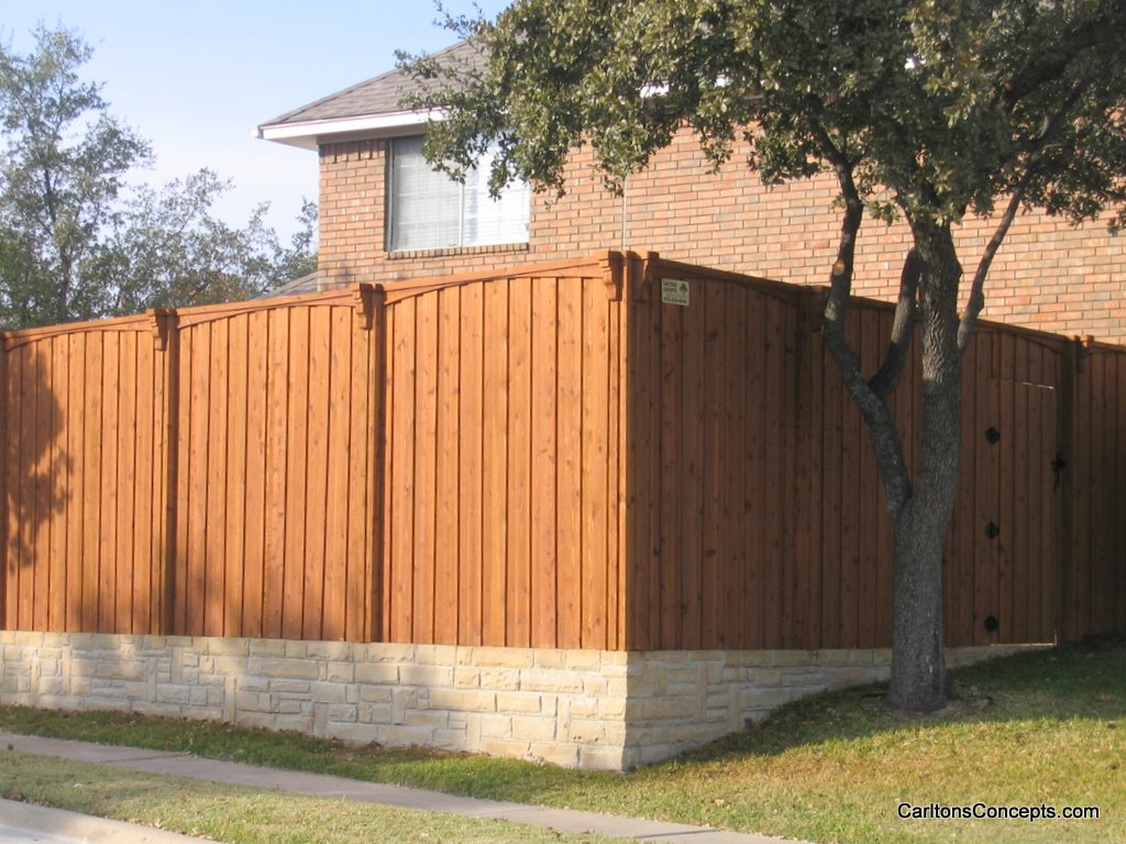 Fence_Gate_Construction_022.JPG