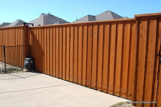 Fence_Gate_Construction_030.JPG