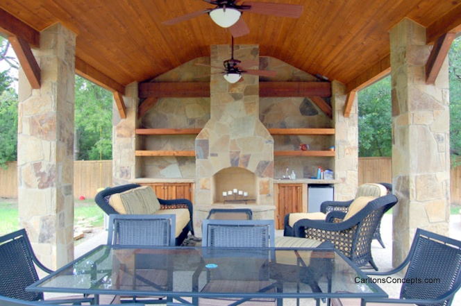 OutdoorLiving02.jpg