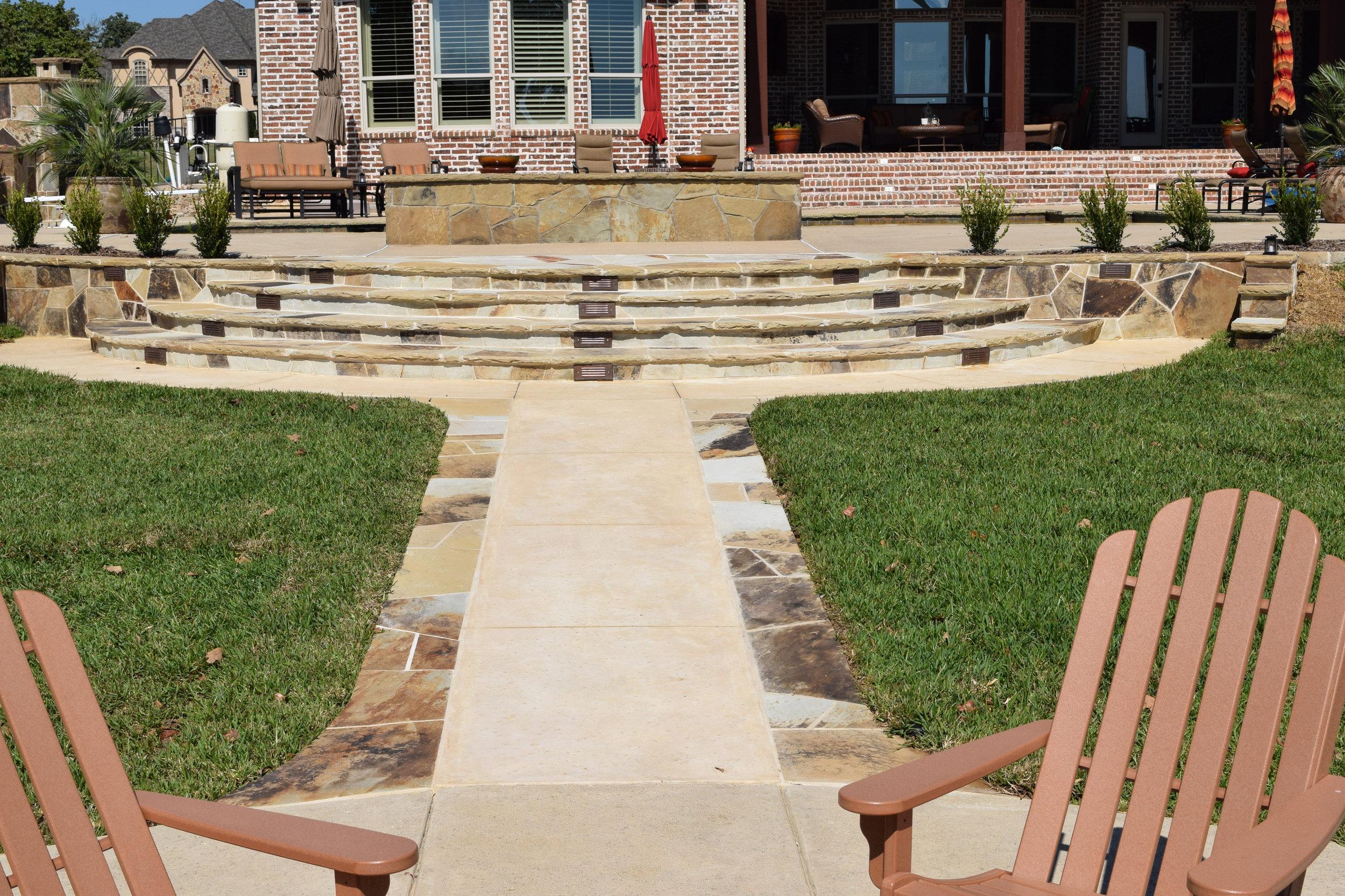 03_Outdoor_Living_Construction_0388.JPG