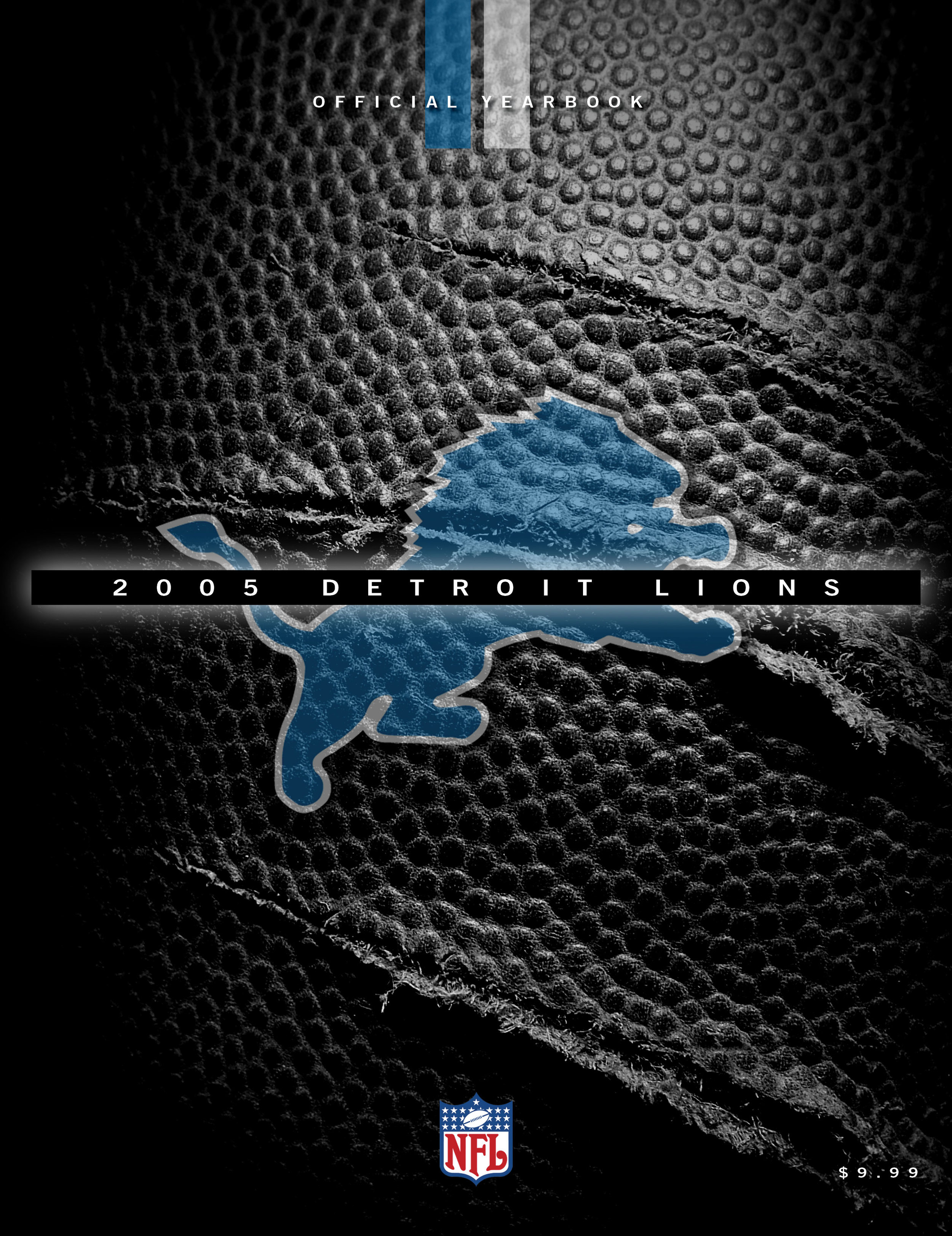 lions05_cover.jpg