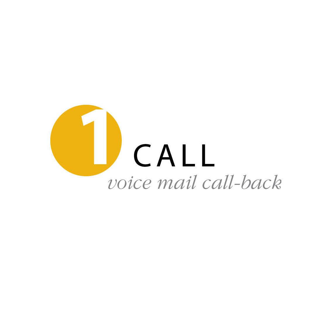 onecall.jpg