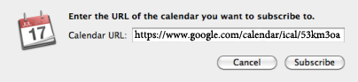 ical2.png