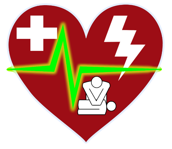 CPR-Heart---FDS.png