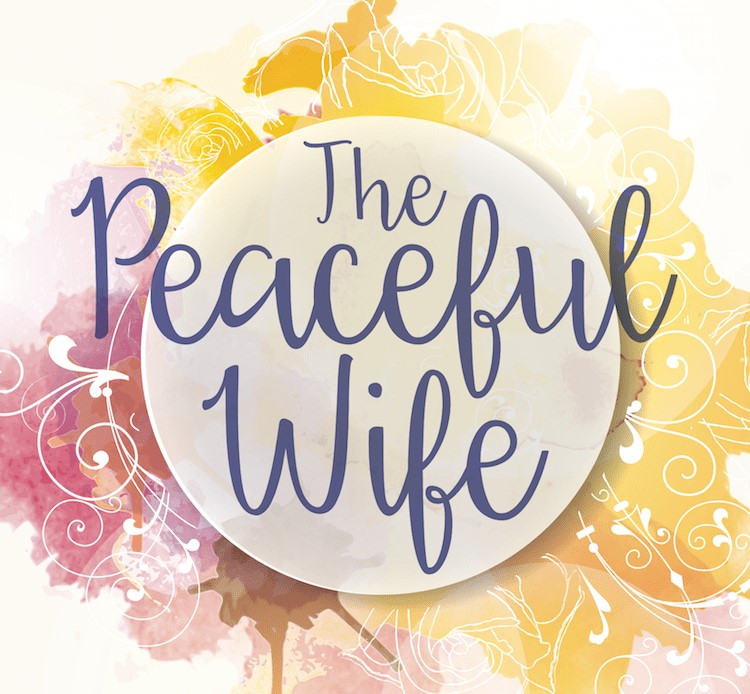 peacefulwife.jpg