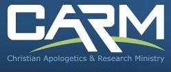 CARM_logo.jpg