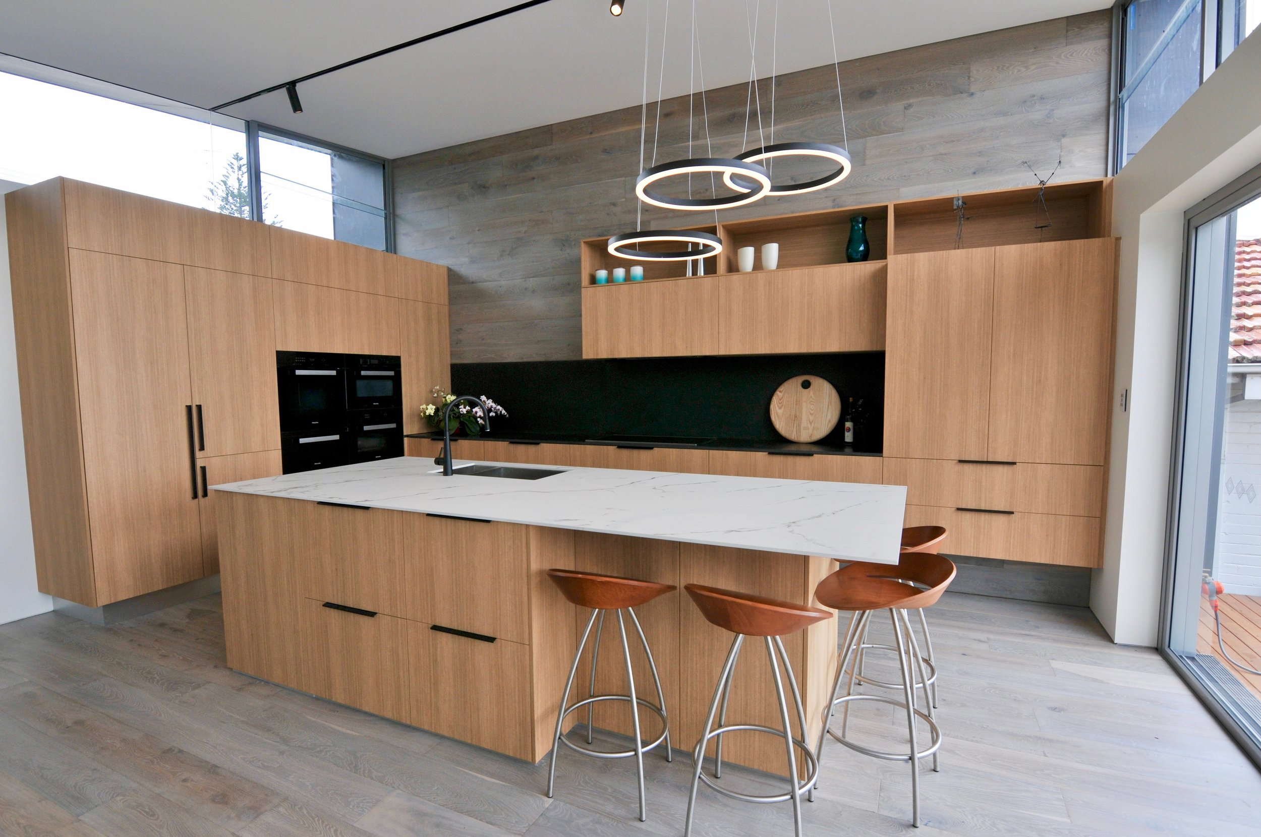 7-kitchen-.jpg