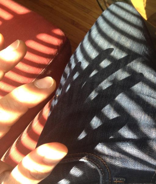 shadow_hand_pic.jpg