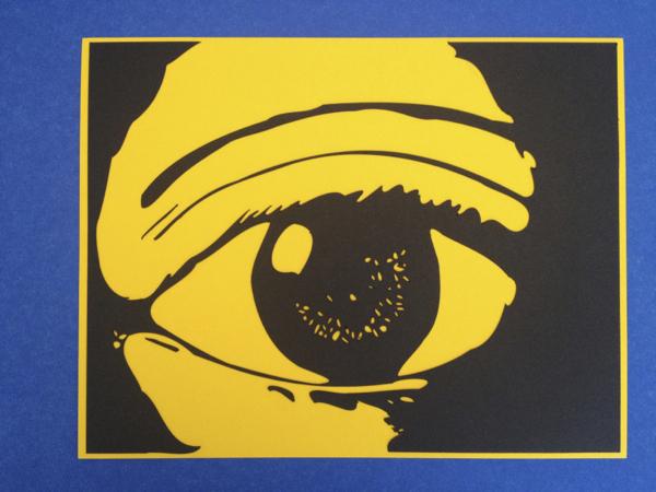 Manga Eye.