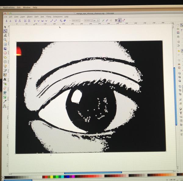 manga_eye_cut3.jpg