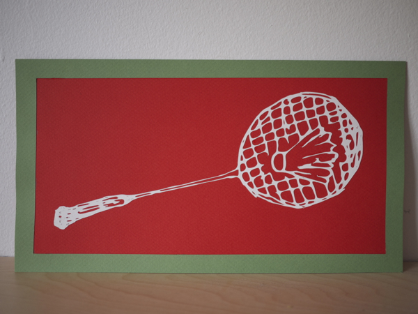 badminton_raquette_birdy_finalcut.jpg