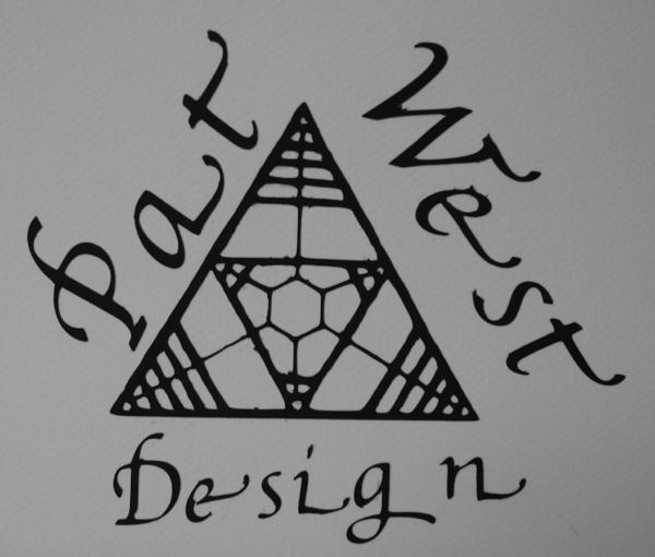 PatWestDesign_3.jpg