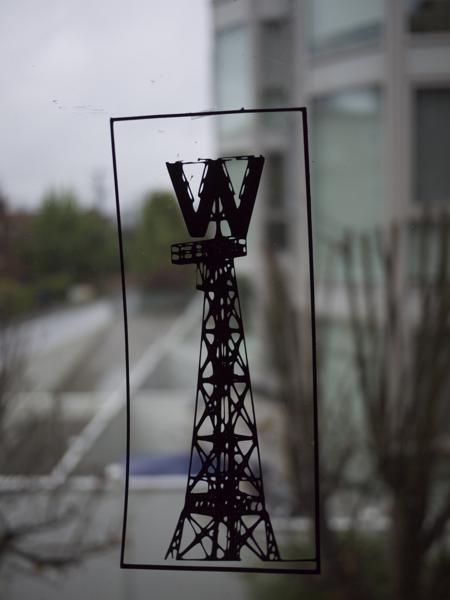 woodwards_w_one_3.jpg
