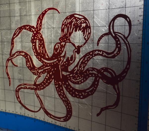 Octopus_2_2.jpg