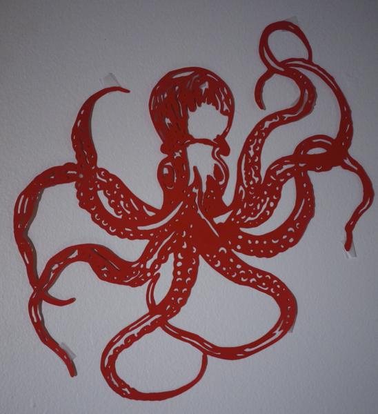 Octopus_2_3.jpg