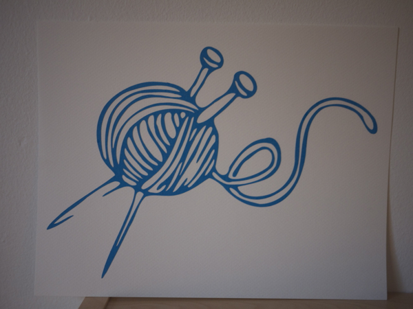 KnittingNeedle_YarnBall_3.jpg