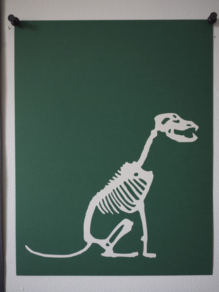 dog_skeleton_4.jpg