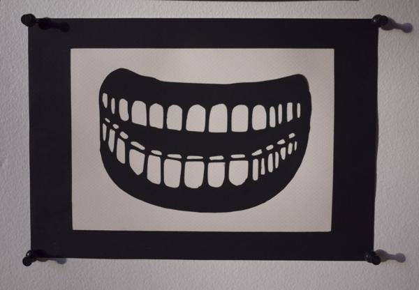 dover_teeth_a_3.jpg