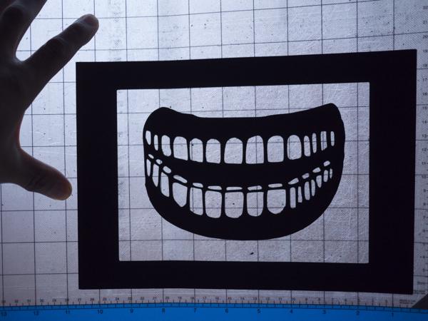 dover_teeth_a_2.jpg