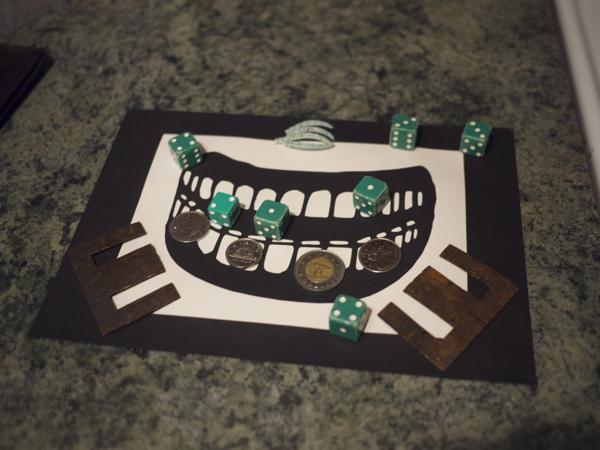 Dover_teeth_b_1.jpg