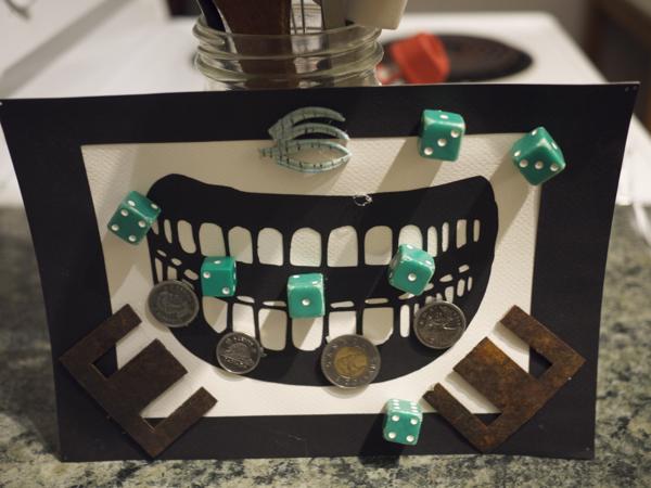 Dover_teeth_b_3.jpg