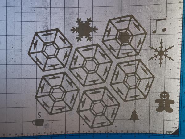 snowflake_1.jpg