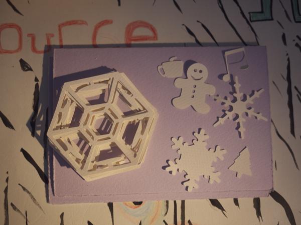 snowflake_3.jpg