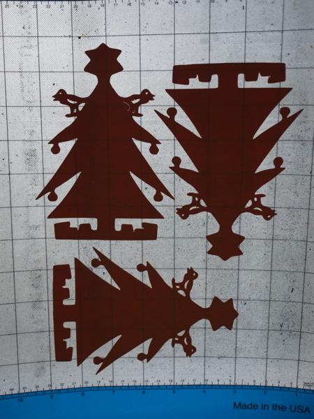 hand_cuts_dec_20_4.jpg