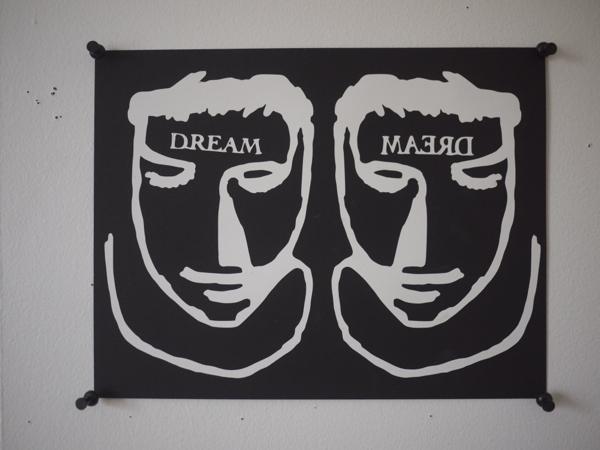 face_dream_2.jpg