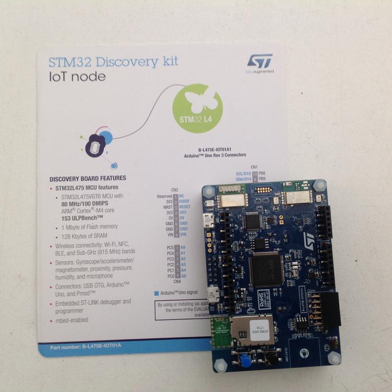 STM32DiscoveryKit - 1.jpg