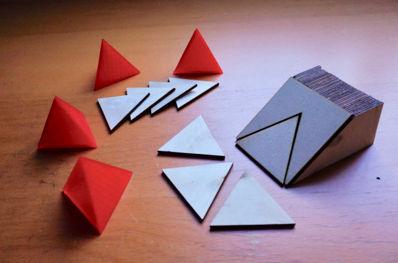 RegularTetrahedron3DPrint - 5.jpg